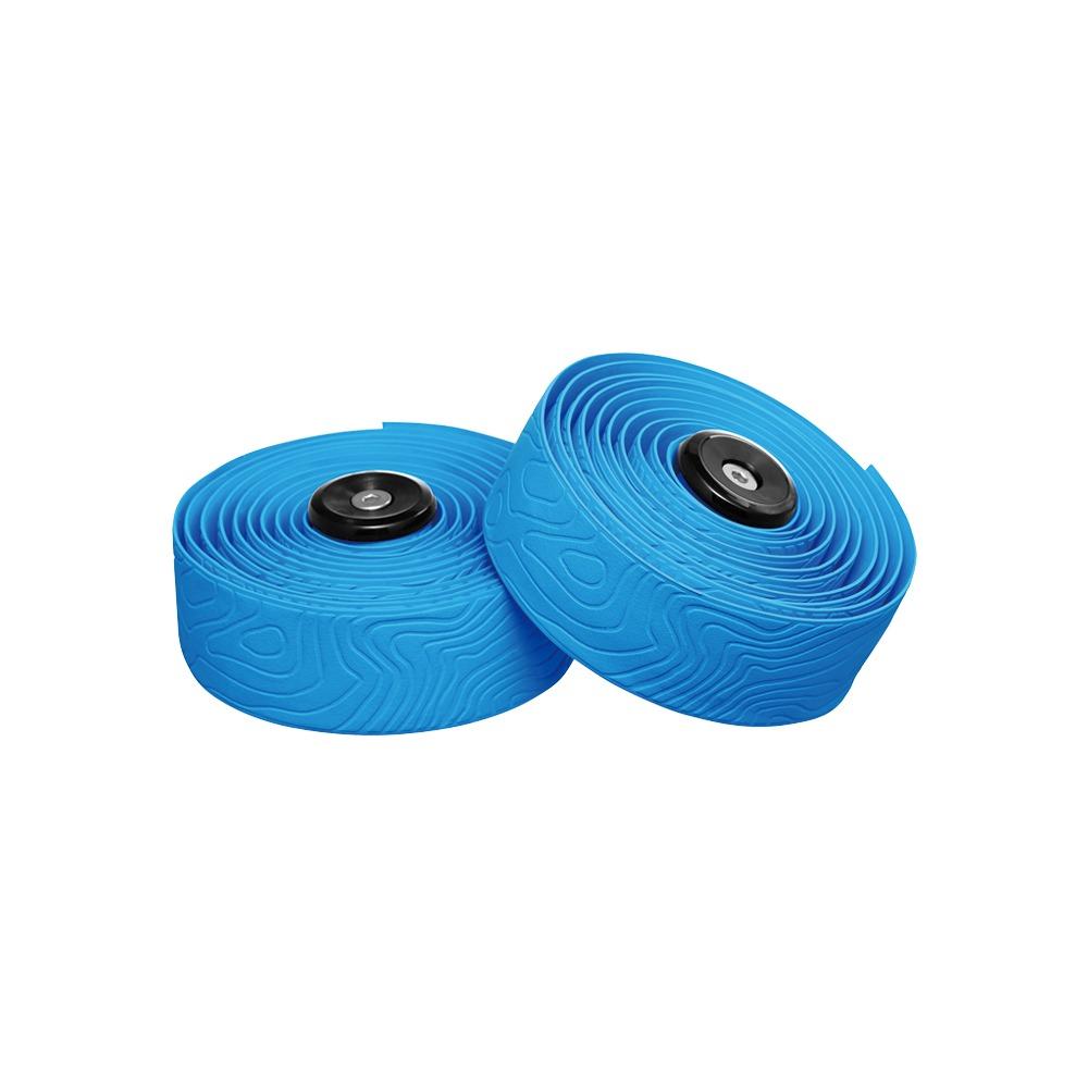 GUEE Sio Dura silicone bar tape