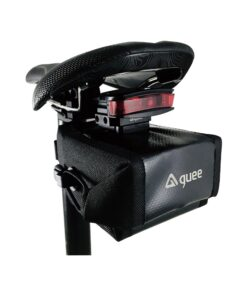 GUEE b-Mount+Saddle Bag