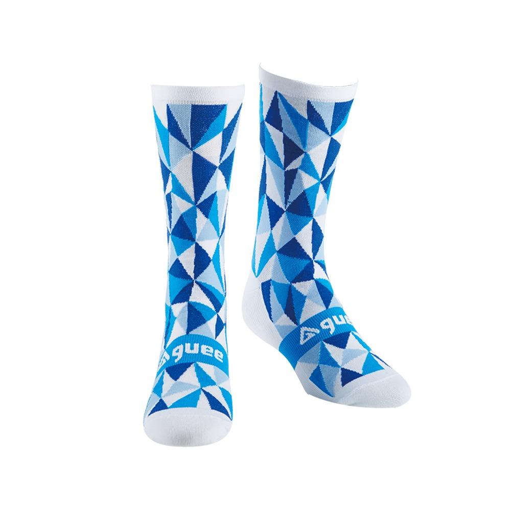 GUEE racefit socks